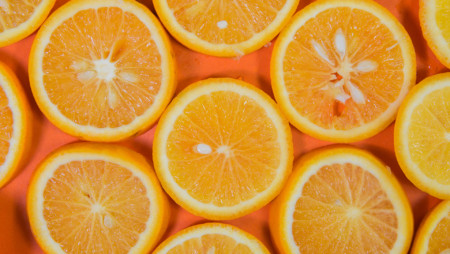 High Dose Vitamin C Therapy | IV Vitamin C Uses and Benefits